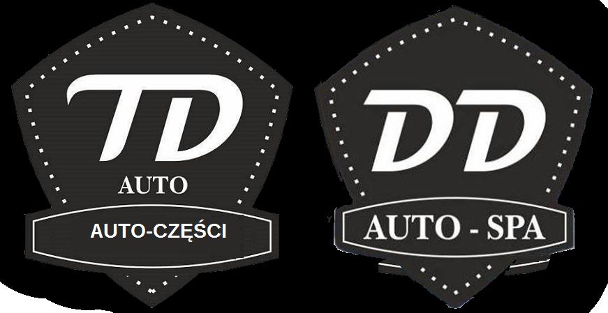 Auto Spa Bochnia
